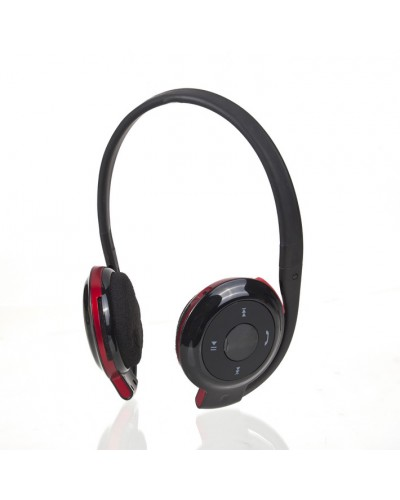 BH503 A2DP Bluetooth Kulaklık